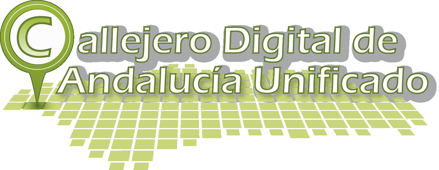 http://www.callejerodeandalucia.es/